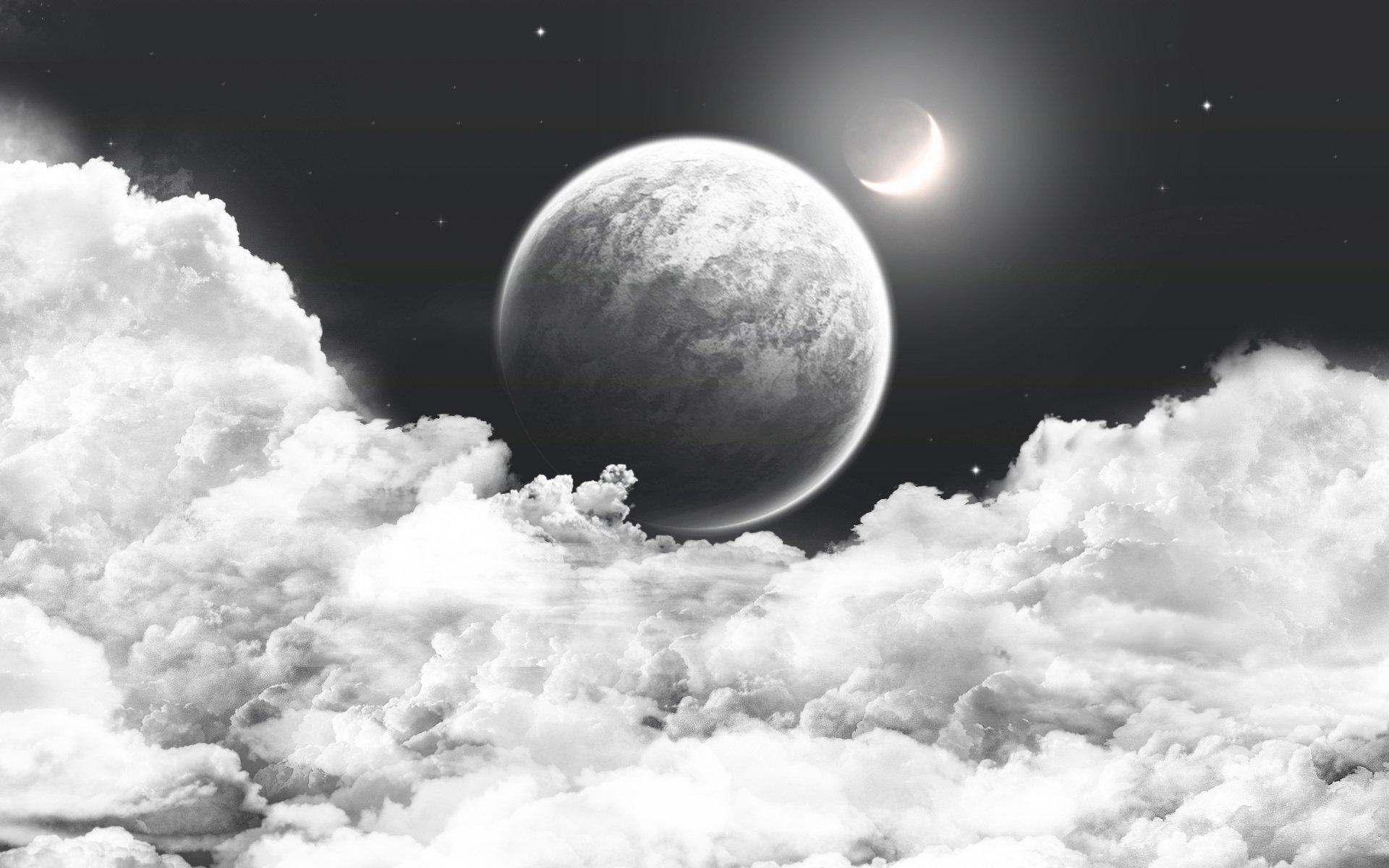 Лунные сутки