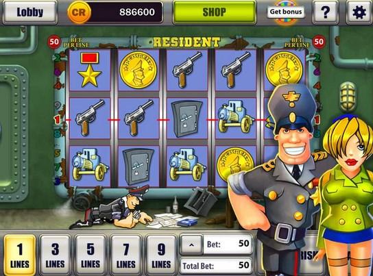 Бесплатная игра, предлагаемая азартными играми
