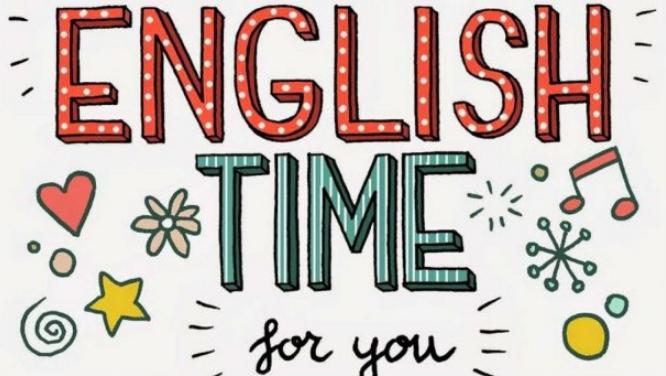 Как я выучил английский язык самостоятельно