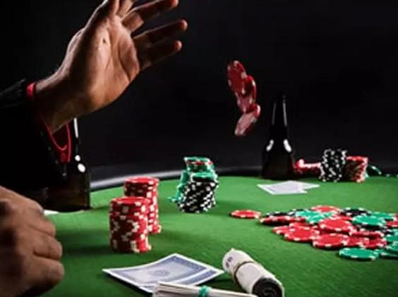 Казино она – лучшая азартная площадка