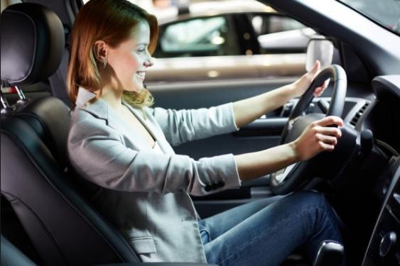 Советы продающим свои автомобили