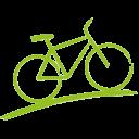 Блог велосипедиста